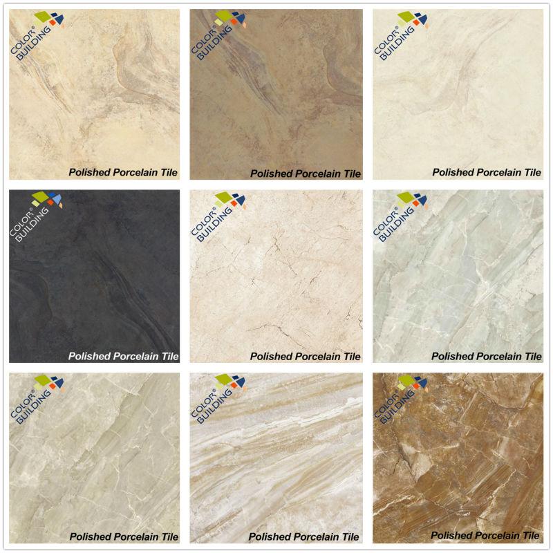 Grey Slate 300x600 Bathroom Johnson Floor Tiles India China Porcelain Floor Tile Buy Johnson