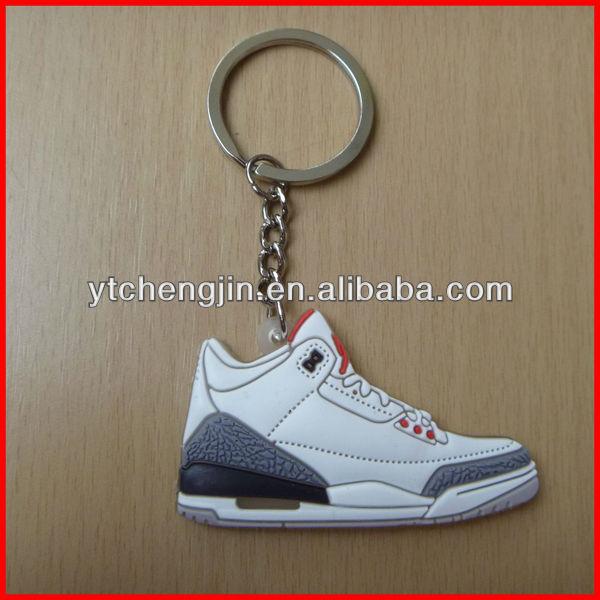 Cheap Jordans Keychain Free Shipping/authentic Jordan Shoes/mini
