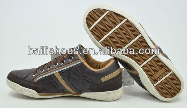 wholesale mens casual shoes best shoes buy mens