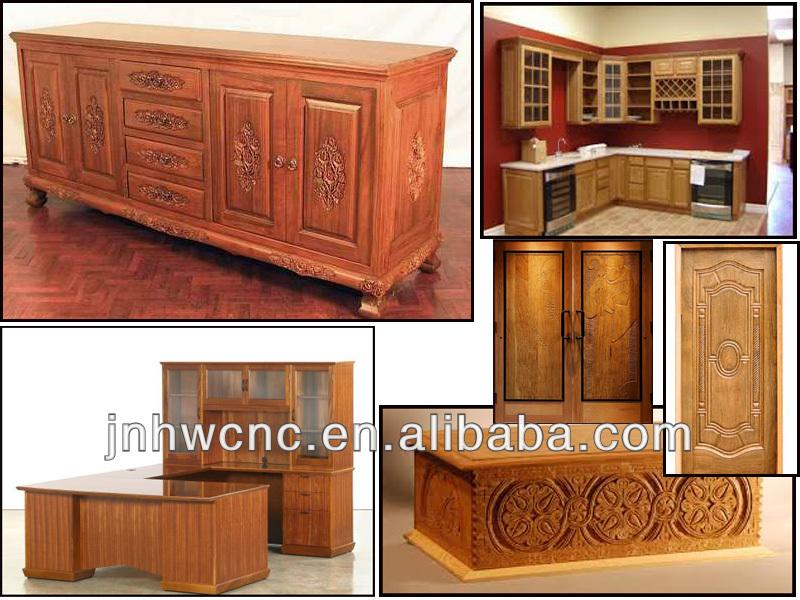Assi Di Legno In Inglese : Sculture in legno incisione utensili in mobili carpenteria settore