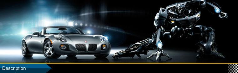 Glossy Black Front Radiator Grill Genuine Sportback RS3