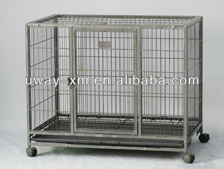 pas cher chien cage cages À chien À vendre grand chien cage d