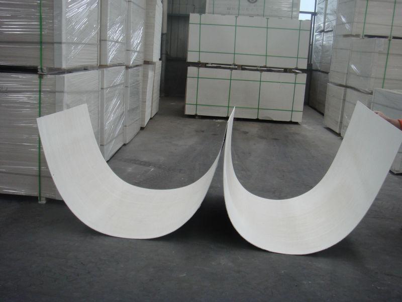 Fiberglass Walk Boards : Fireproof siding mgo board waterproof wall boards thermal