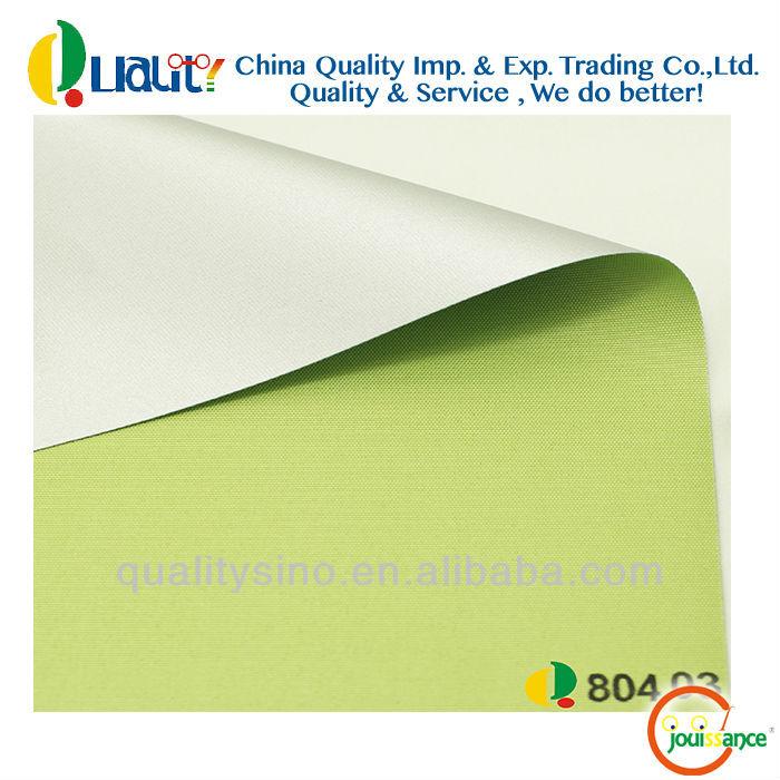 Protector solar durable poli ster persianas solar for Persiana claraboya