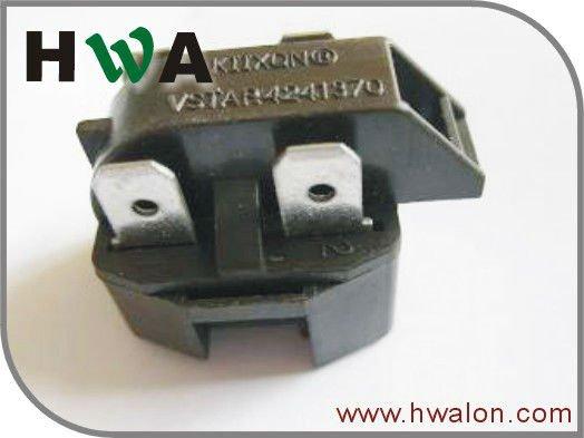 Aufbau Kühlschrank Kompressor : Ptc relais für kühlschrank kompressor anbieter buy ptc relais