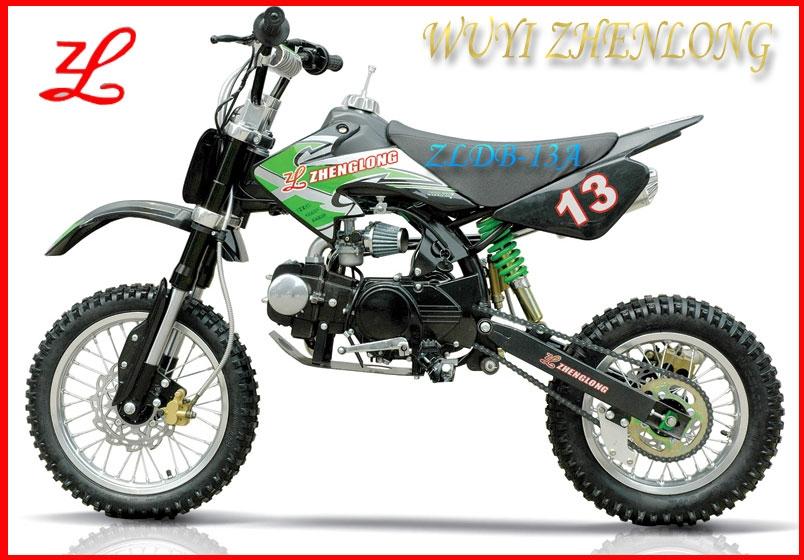 off road 110cc dirt bike frame for sale - Dirt Bike Frame For Sale