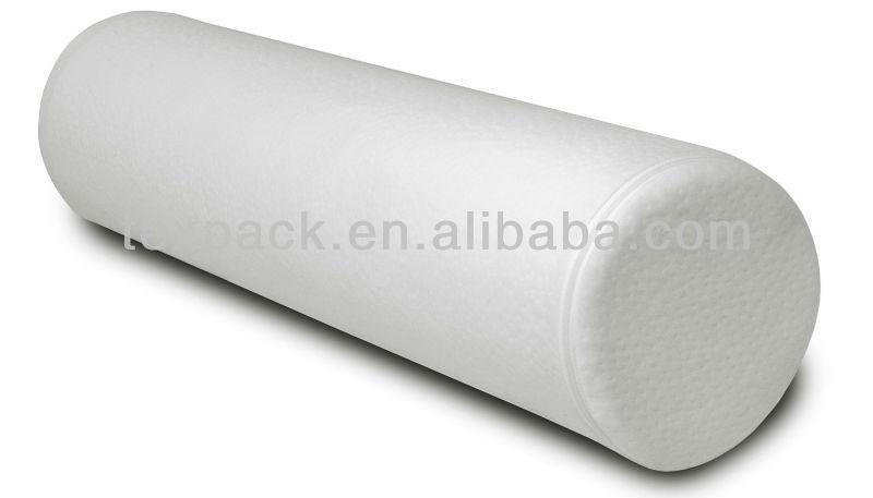 Long Decorative Roll Pillows : Long Roll Pillow Throw Pillow Memory Foam Bolster Pillow - Buy Throw Pillows,Bolster Pillow ...