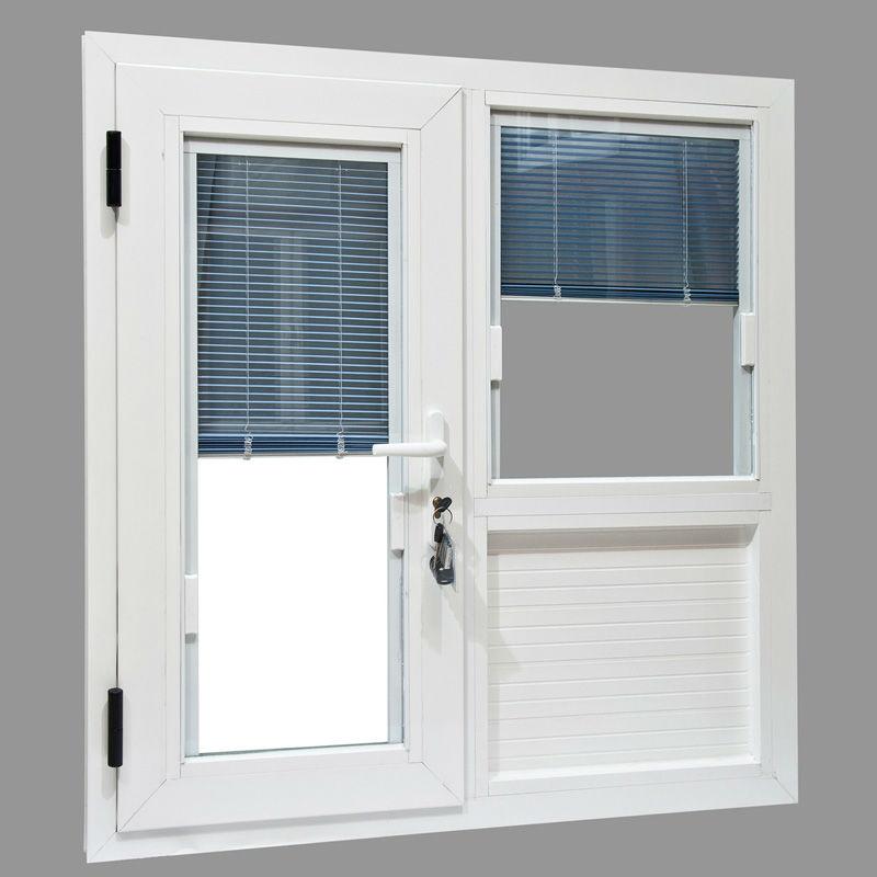 Https Www Alibaba Com Product Detail Upvc Pvc Aluminum Windows With Built 707411705 Html