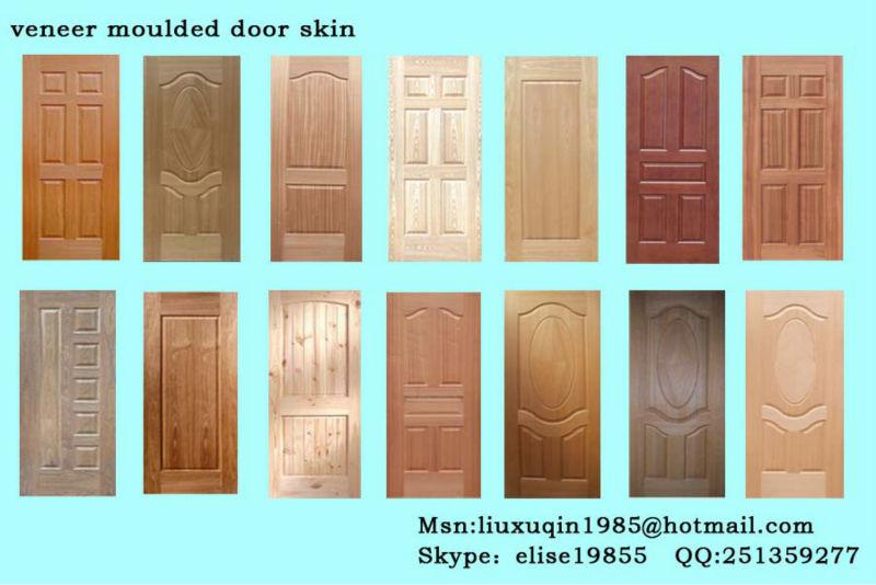 ... Exceptional Mahogany Door Skin #9: Aluminum Skin Door Panel/mahogany  Door Skin ...