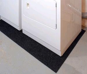 Anti Vibration Mat Anti Slip Mat For Washing Machine Buy