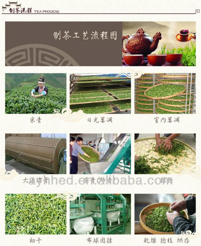 Top grade Tai Wan Jin Xuan Milk Oolong Tea - 4uTea | 4uTea.com