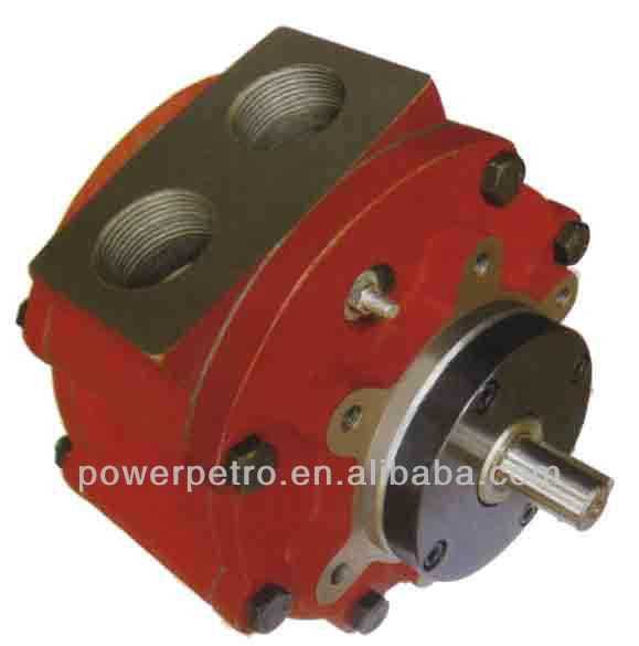 Compressed Air Powered Vane Motor Buy Compressed Air Powered Air Powered Vane Motor Vane Motor