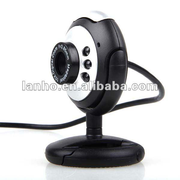 generic digital camera driver for windows xp free download