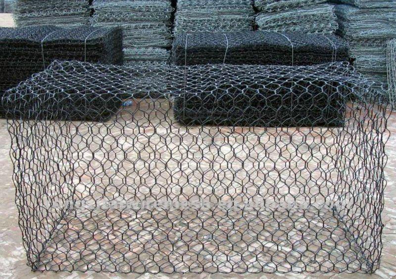 Retaining wall wire mesh buy