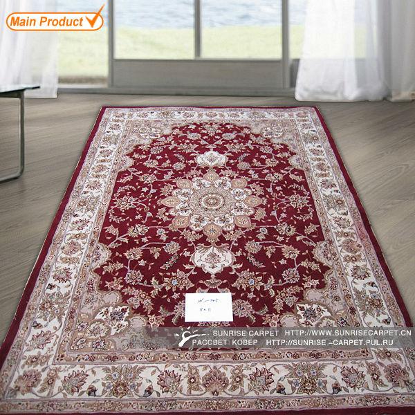 Traditional Belgium Carpets And Rugs Buy Belgium Carpets