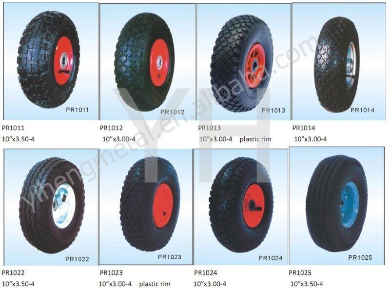 Garden Cart Wheels Rubber Air Wheels Buy Garden Cart Wheels