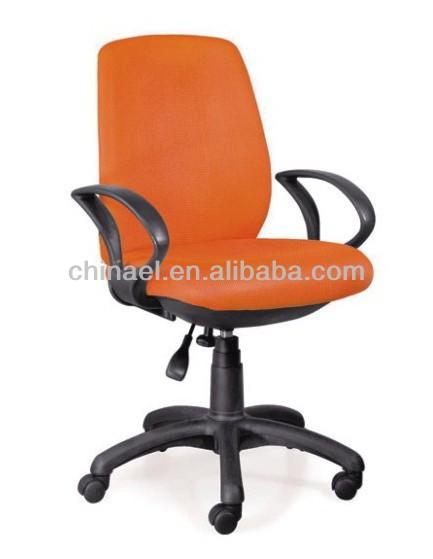 Sedie Da Ufficio Arancione.Di Segreteria Compito Sedia Con Maniglia Sedie Da Ufficio