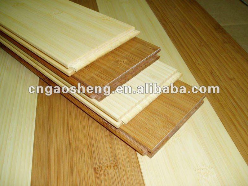 Bamboe vloeren prijs bamboe parket voordeliger en goed voor jaren