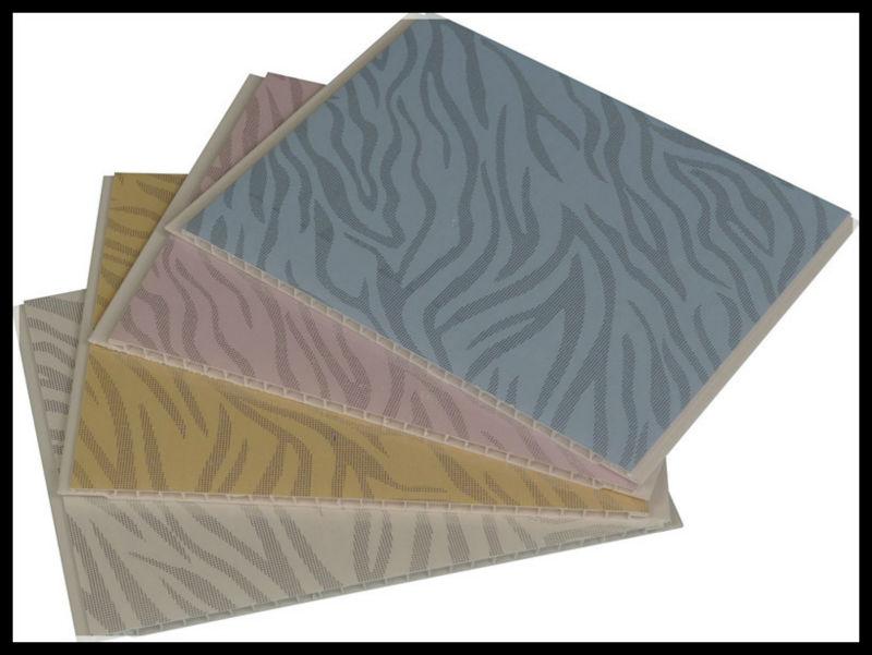 Le march alg rie pvc faux plafond buy product on for Faux plafond plastique