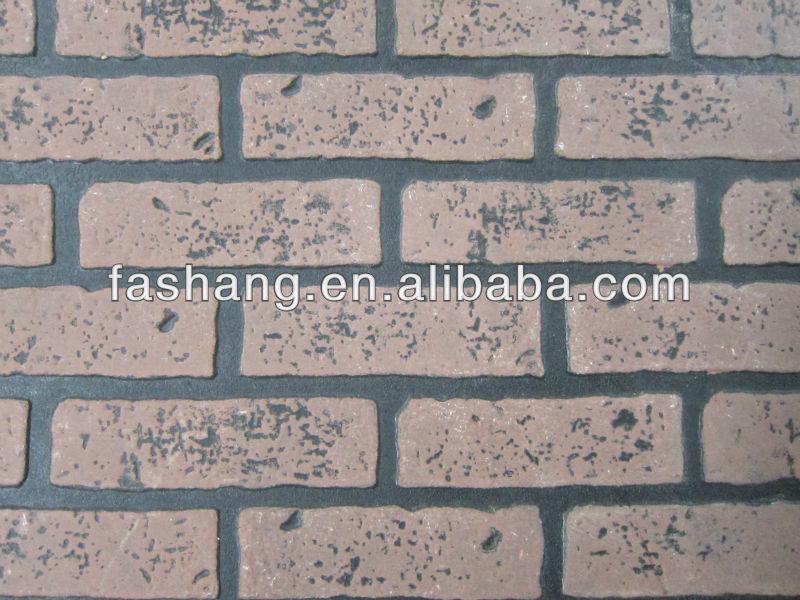 Bois pierre mdf panneaux muraux d coratifs int rieur - Panneau mdf 3mm ...