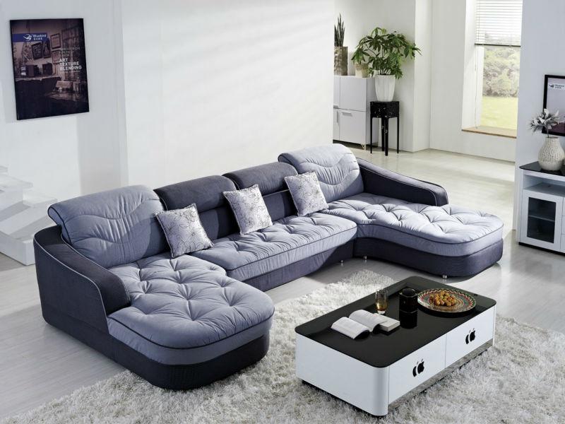 Best Latest Sofa Cloth Designs Gallery - adidaphat.us - adidaphat.us