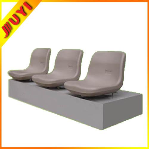 Football Stadium Chair Walmart Stadium Chair Folding Plastic Stadium Chairs  For Bleachers For Sports Events BLM