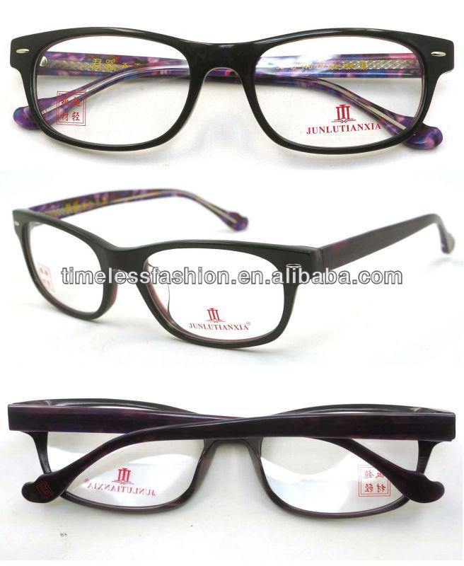 Cheap Sears Optical Frames - Buy Cheap Sears Optical Frames,Interchangeable Optical Frames,Famous Optical Frames Product on Alibaba.com