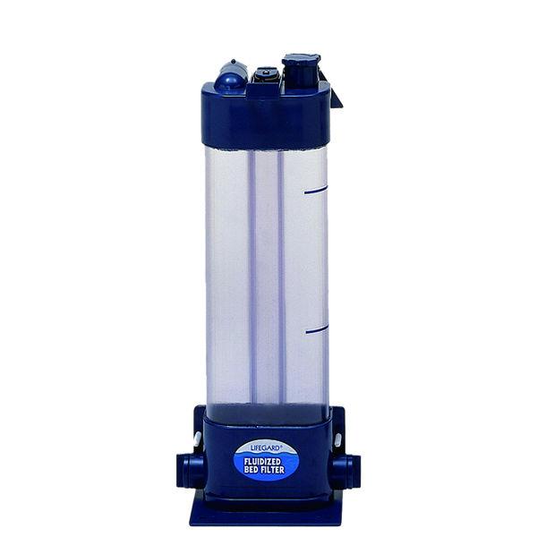 Fish tank filter system aquarium supplies water filter for for Best fish tank filter