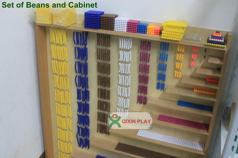 Kindergarten Furniture Montessori,Montessori Wooden Toys ...