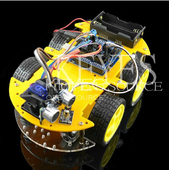 Free shipping! Bluetooth car kit A versatile platf...