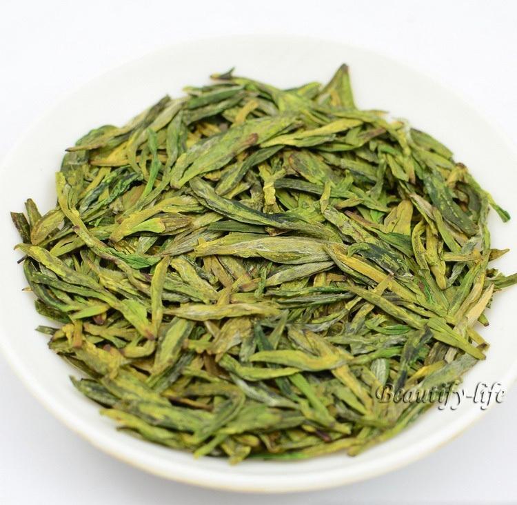 משלוח חינם! 250 גרם טייוואן גבוה בהרים, ג ' ין סואן חלב אולונג תה, Frangrant תה Wulong