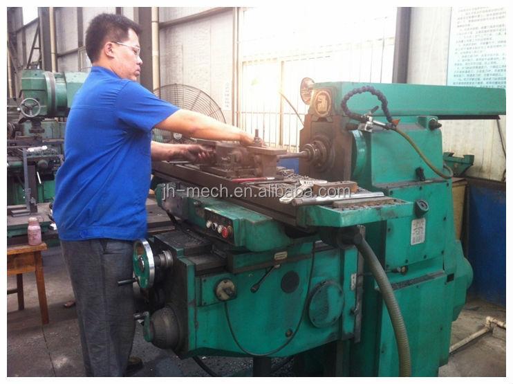 Milling Machine.jpg