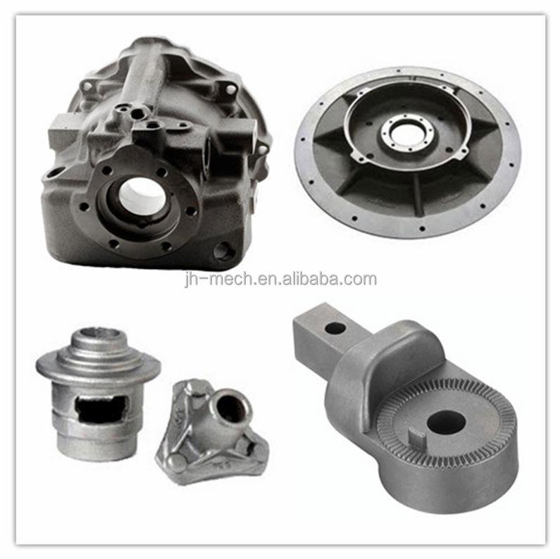 Automotive Parts.jpg