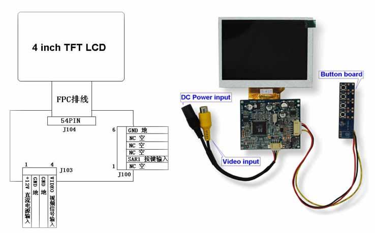 GD40M05-GTM040HS.jpg