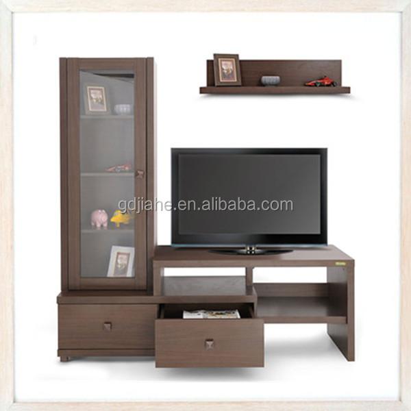 Lcd Tv Cabinet Design