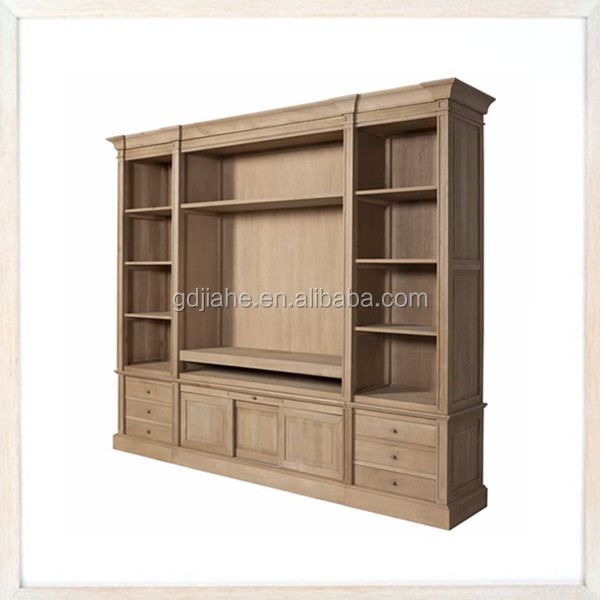 Jh S 41 China Modern Furniture Floor Lcd Tv Cabinet Design