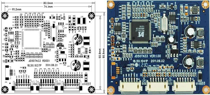 GD50TN33-GTT043NDH02.jpg