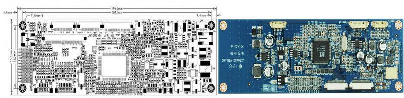 GX70M03-GTI070TN84.jpg