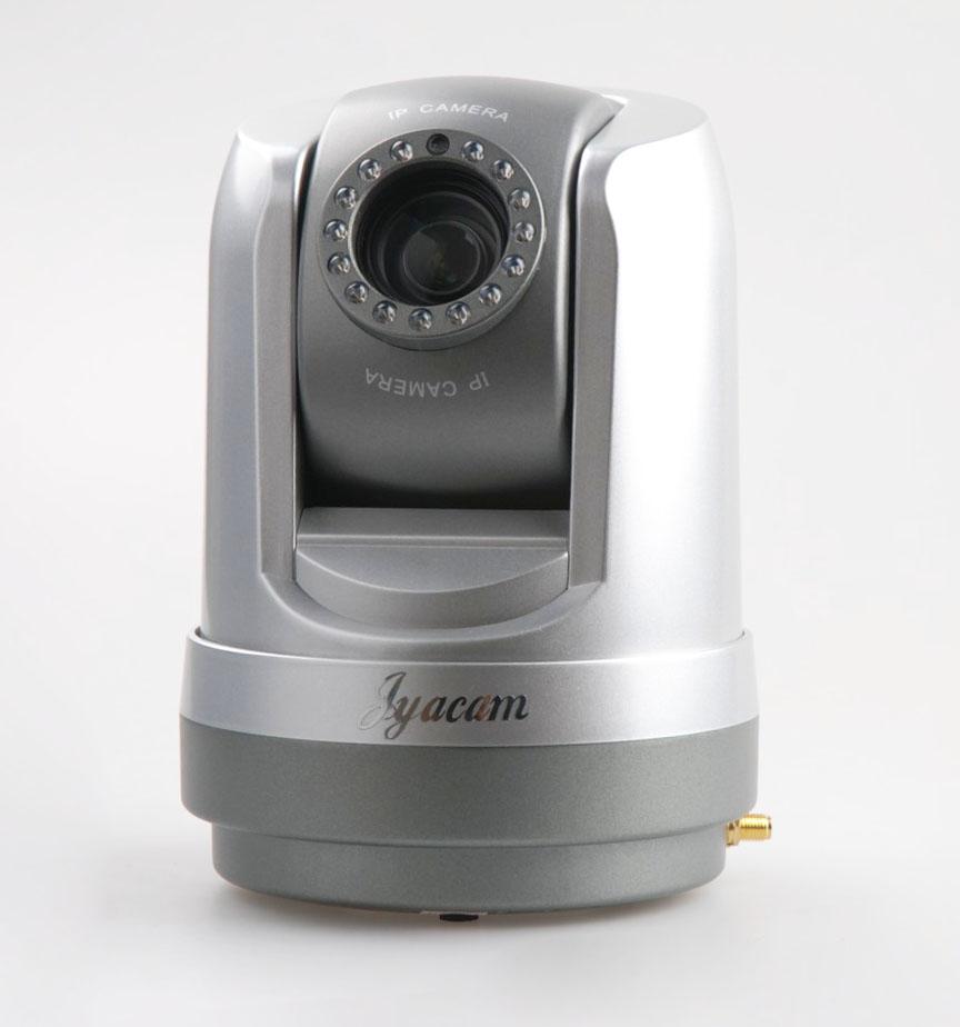 CCD SENSOR DE CÂMERA DIGITAL - YouTube   Ccd Sensor Camera
