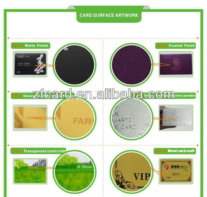 Hang Sell Plastic Gift Card With Paper Holder Import Export