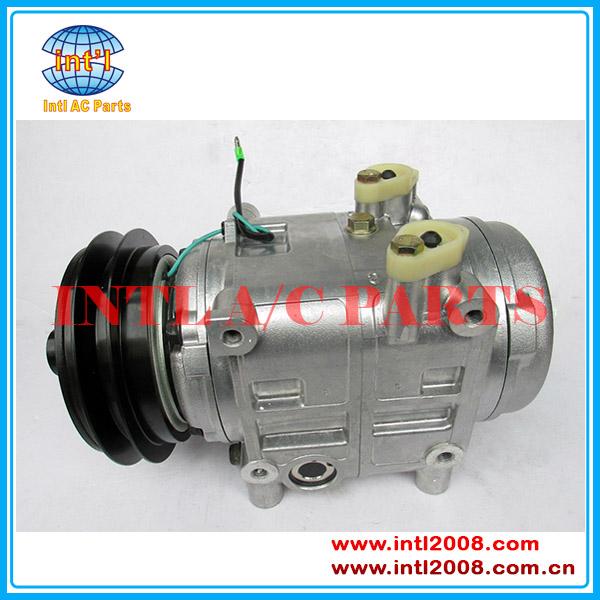 TM31 DKS32 TM-31 auto ac compressor | tradekorea
