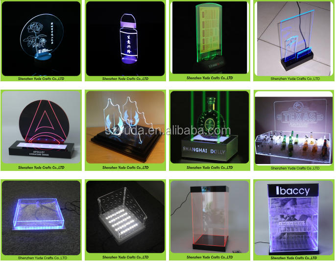 arylic led display stand.png