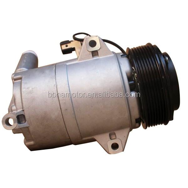 ac compressor for NISSAN 92600ZP80B -2copy.jpg