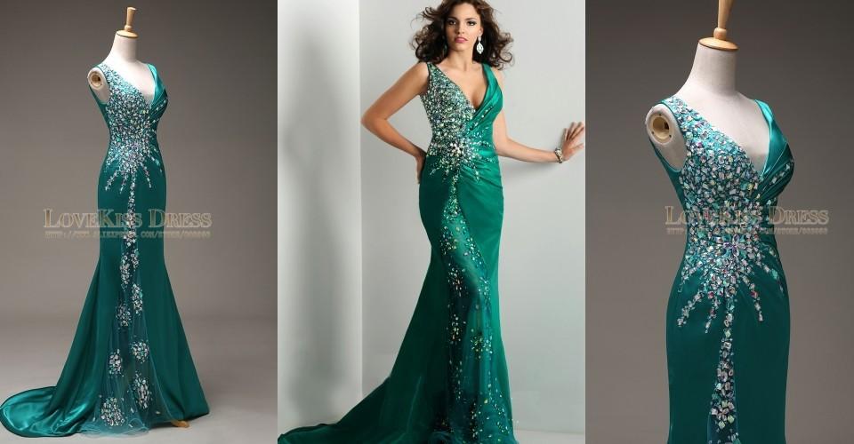 Love Kiss Evening Dress And Wedding Dress Manufactory