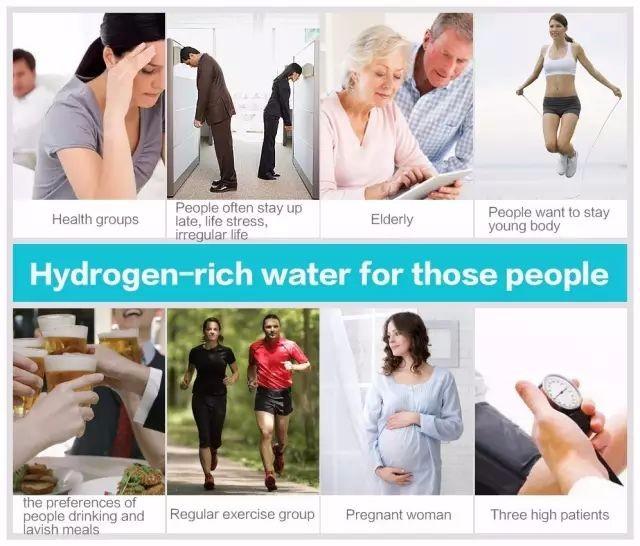 Rich hydrogen water bottle 3.jpg