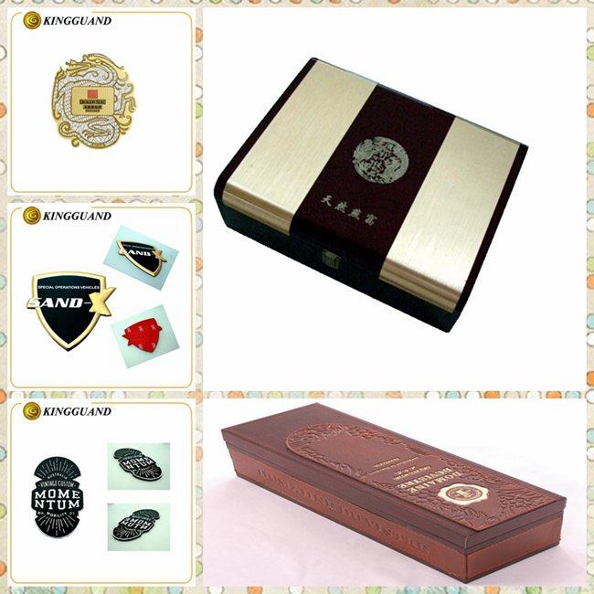 box (6).jpg