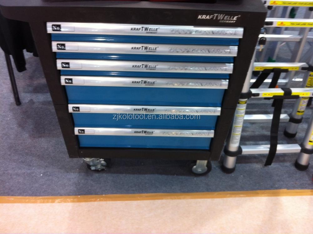 04ac7f1e891 Source Europe hot sale generator tools trolley hardware tools ...