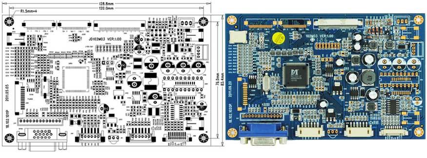 GD102M03-GTIEJ080NA-05A.jpg