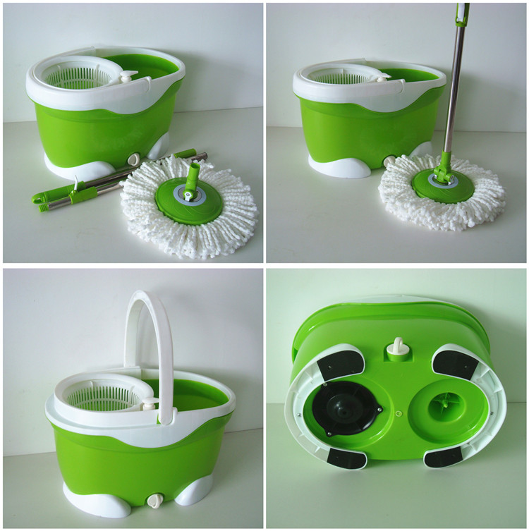 360 degree spin mop.jpg