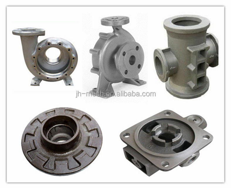 Pump Parts.jpg